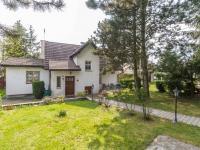 Prodej domu v osobním vlastnictví 103 m², Zvole