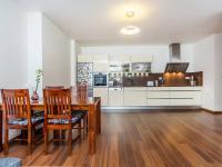 Prodej bytu 3+kk v osobním vlastnictví 108 m², Praha 4 - Michle