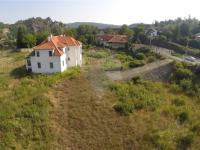 Prodej penzionu 850 m², Davle