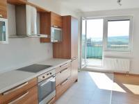 Prodej bytu 2+kk v osobním vlastnictví 61 m², Příbram