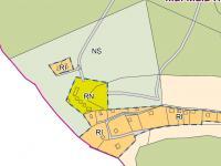 Prodej chaty / chalupy 220 m², Malá Hraštice