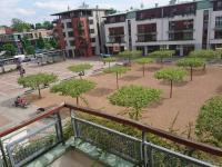 Prodej bytu Garsoniéra v osobním vlastnictví 37 m², Dolní Břežany