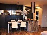 Pronájem bytu 2+kk v osobním vlastnictví 60 m², Praha 4 - Kamýk
