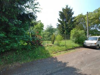 Prodej pozemku 1000 m², Sulice