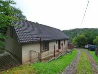 Prodej domu v osobním vlastnictví 60 m², Jílové u Prahy
