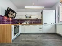 Prodej bytu 3+kk v osobním vlastnictví 80 m², Dolní Břežany