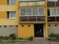 Pronájem bytu Garsoniéra v osobním vlastnictví 30 m², Praha 4 - Kamýk