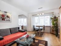 Prodej bytu 2+1 v osobním vlastnictví 51 m², Kralupy nad Vltavou