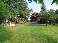 Prodej pozemku 1805 m², Dolní Břežany