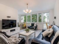 Prodej bytu 3+1 v osobním vlastnictví 72 m², Praha 5 - Stodůlky