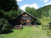 Prodej chaty / chalupy 40 m², Bojanovice