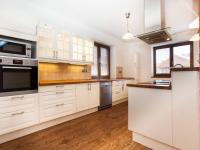 Prodej domu v osobním vlastnictví, 398 m2, Libeř