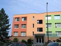 Prodej bytu 2+kk v družstevním vlastnictví 48 m², Čerčany
