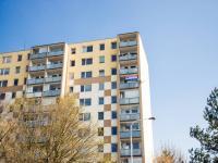 Pronájem bytu 3+1 v osobním vlastnictví 68 m², Praha 4 - Chodov