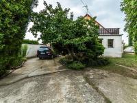 Prodej domu v osobním vlastnictví 169 m², Ohrobec