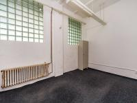 Pronájem komerčního objektu 436 m², Vestec