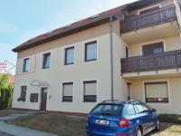 Prodej bytu 1+kk v osobním vlastnictví 26 m², Jesenice