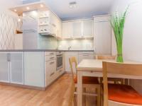 Pronájem bytu 3+kk v osobním vlastnictví 72 m², Praha 5 - Zbraslav