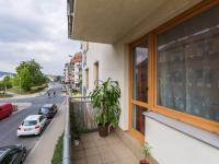 Prodej bytu 2+kk v osobním vlastnictví 50 m², Praha 4 - Modřany