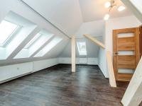 Pronájem bytu 5+1 v osobním vlastnictví 135 m², Pardubice