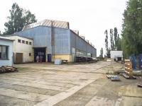 Prodej komerčního objektu 63753 m², Sudoměřice u Tábora