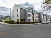 Prodej bytu 2+kk v osobním vlastnictví 38 m², Praha 4 - Cholupice
