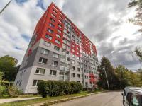 Pronájem bytu 3+kk v osobním vlastnictví 62 m², Praha 4 - Modřany