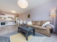 Pronájem bytu 3+kk v družstevním vlastnictví 62 m², Praha 4 - Modřany