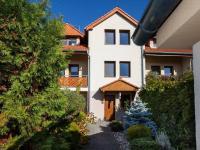 Pronájem domu v osobním vlastnictví 190 m², Kunice