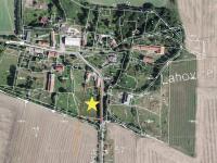 Prodej pozemku 2914 m², Libčeves