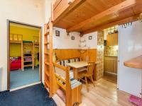 Prodej bytu 2+kk v osobním vlastnictví 55 m², Praha 9 - Libeň