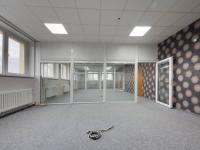 Pronájem komerčního objektu 84 m², Vestec