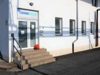 Pronájem komerčního objektu 78 m², Vestec