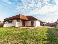 Prodej domu v osobním vlastnictví 134 m², Zvole