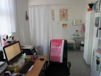Pronájem kancelářských prostor 17 m², Praha 8 - Libeň