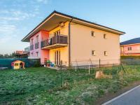 Prodej bytu 2+kk v osobním vlastnictví 63 m², Nová Ves