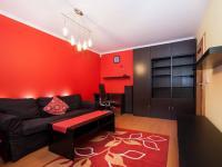 Pronájem bytu 2+1 v osobním vlastnictví, 50 m2, Praha 4 - Chodov
