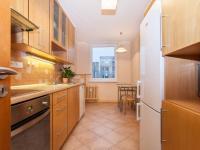 Pronájem bytu 2+1 v osobním vlastnictví 50 m², Praha 4 - Chodov