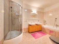 Prodej bytu 5+kk v osobním vlastnictví 139 m², Dolní Břežany