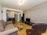Pronájem bytu 2+1 v osobním vlastnictví 52 m², Praha 4 - Michle