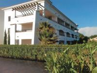 Prodej bytu 4+kk v osobním vlastnictví 102 m², Moriani Plage