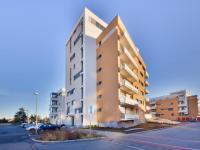 Prodej bytu 1+kk v osobním vlastnictví 37 m², Praha 4 - Kamýk