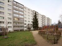 Pronájem bytu 3+1 v osobním vlastnictví 73 m², Praha 10 - Záběhlice