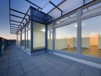 Pronájem bytu 3+kk v osobním vlastnictví 150 m², Dolní Břežany
