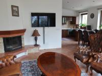 Prodej domu v osobním vlastnictví 370 m², Praha 4 - Modřany