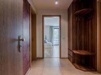 Pronájem bytu 2+kk v osobním vlastnictví 83 m², Praha 6 - Břevnov