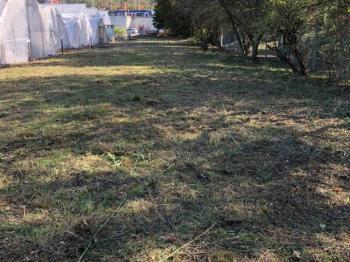 Prodej pozemku 2811 m², Praha 4 - Braník