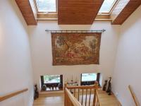 Prodej penzionu 690 m², Horní Stropnice
