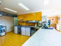 Prodej komerčního objektu 180 m², Praha 5 - Radotín