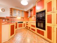 Prodej bytu 2+kk v osobním vlastnictví 114 m², Dolní Břežany